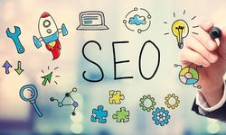 Why Small Businesses Can Benefit From Utilising SEO