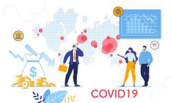 The New Normal - Marketing During COVID-19