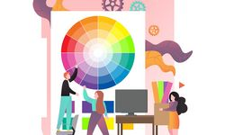 How To Choose Website Colour Combinations