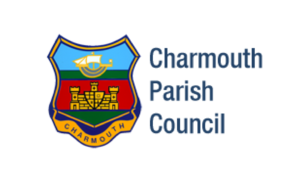 Charmouth Parish Council Logo