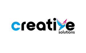Creative Solutions Direct Logo