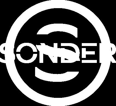 SonderDigital Logo
